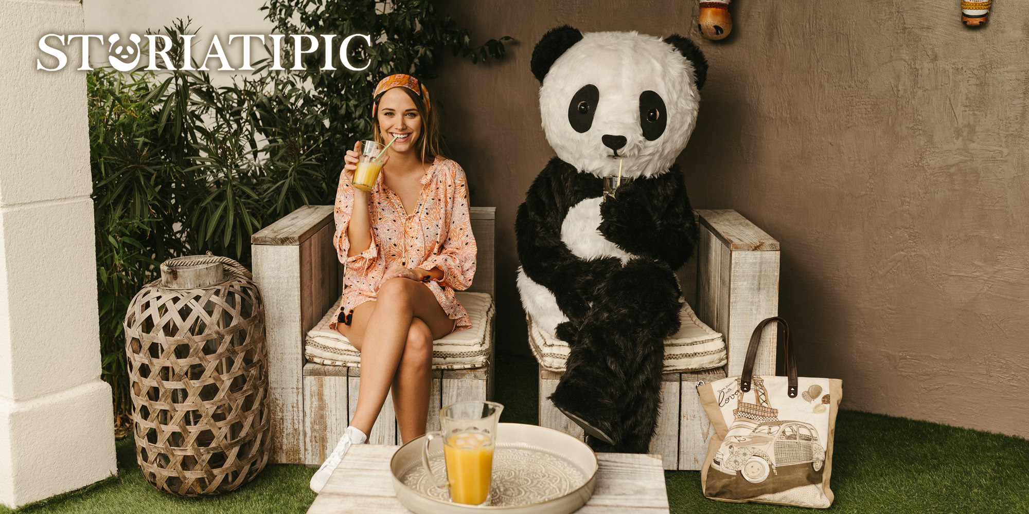 ZIENER KIDS WINTER SALE